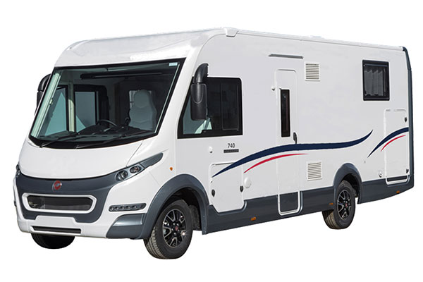 New Used Roller Team Motorhomes For Sale Buy An Approved Rv Uk Motorhome